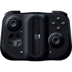 RAZER Kishi für Android Gaming-Controller