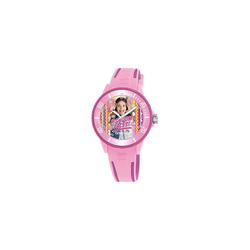 Uhr für Kleinkinder AM-PM DP187-U466 (35 mm)
