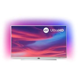 Philips 58PUS7304