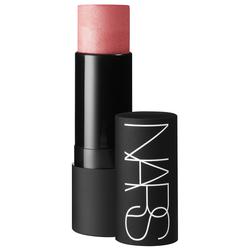 NARS Highlighter Make-up 14g