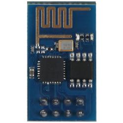 Joy-IT Wifi Modul ESP8266, für Minicomputer
