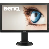 BenQ BL2405