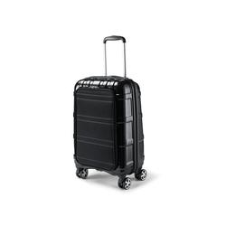 Handgepäck-Koffer mit Laptopfach