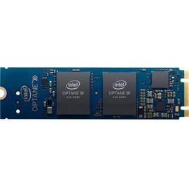 Intel Optane 800p 58GB (SSDPEK1W060GA01)