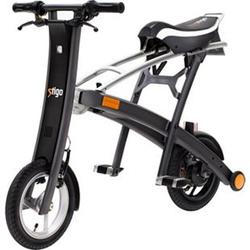 Stigo E-Scooter Bike 200W