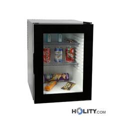 Minibar für Hotelzimmer h31_203