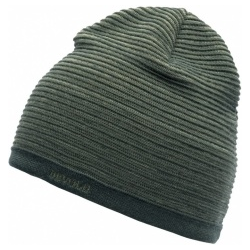 Devold Magical Cap woods - Gr��e One size