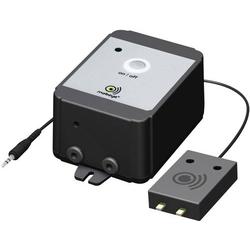 Mobeye CM2300 GSM-Wasseralarmmelder Frequenz 850MHz, 900MHz, 1800MHz, 1900MHz