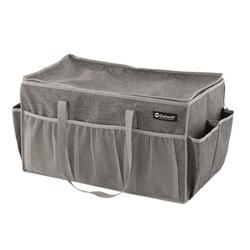 Outwell Geschirr-Set Margate Kitchen Storage Box