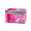 Paul Hartmann MoliCare® Premium lady pad Inkontinenzeinlagen, Auslaufsichere, komfortable Einlagen bei Blasenschwäche, 4,5 Tropfen, 1 Packung = 14 Einlagen