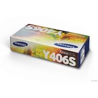 Samsung CLT-406