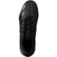 adidas Predator 20.4 IN Sala core black/core black/dgh solid grey 42