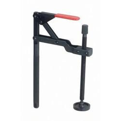 Bosch Accessories Vertikaler Schnellspannhalter 2608040205