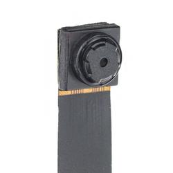 Externe Minikamera für Zetta Z12