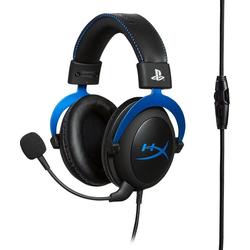HyperX Cloud Blue Gaming-Headset