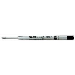 5 Pelikan 337 Kugelschreibermine M schwarz