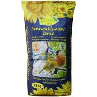Classic Bird Sonnenblumenkerne gestreift 25 kg
