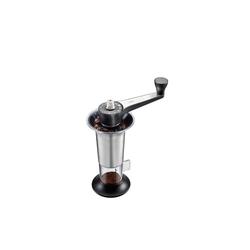 GEFU Kaffeemühle Kaffeemühle Lorenzo, Keramikmahlwerk