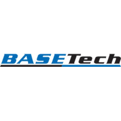 Basetech BT-1839931 Temperatur-Differenzschalter Baustein 9 V/DC, 12 V/DC 0 bis 100°C