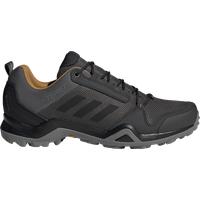 adidas Terrex AX3 GTX M grey five/core black/mesa 44