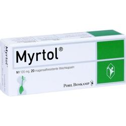 Myrtol