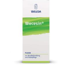 WECESIN Pulver 50 g