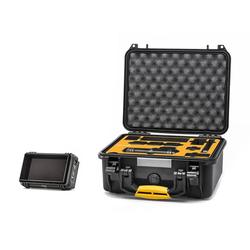 HPRC 2300 Case for Atomos Ninja V