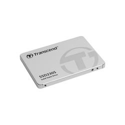 Transcend 230S 512 GB SSD 2,5