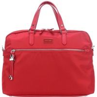 Samsonite Karissa Biz Aktentasche 88232 formula red 15.6""