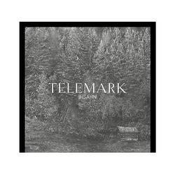 Ihsahn - Telemark (Vinyl)