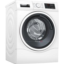 Bosch Serie 6 WDU28540
