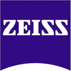 Zeiss 000000-1069-415 Mikroskop-Kamera-Adapter Passend für Marke (Mikroskope) Zeiss