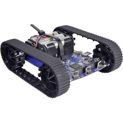 Arexx Roboter Bausatz JM3 MARVIN JM3 MARVIN