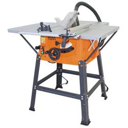 Tischkreissäge T 250N-3, 230 V -50 Hz