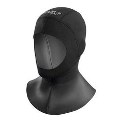 # Subgear Nano Hood 5mm Kopfhaube, Gr. S - Restposten