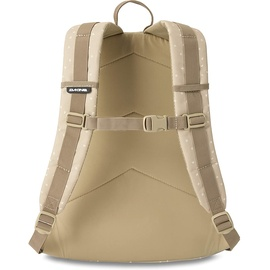 DAKINE WNDR Pack 18 mini dash barley