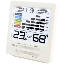 Techno Line WS 9420 Thermo-/Hygrometer