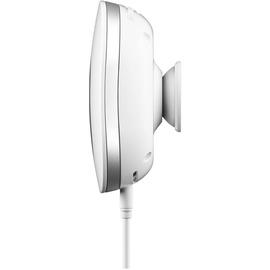 Angelcare AC310-D