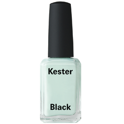 Kester Black Bubblegum 15 ml