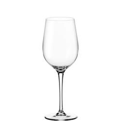 Rotweinglas CIAO +