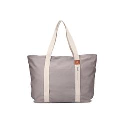 Zwei Reisetasche Yoga Y500 Reisetasche 59 cm grau