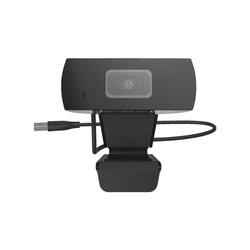 XLAYER Webcam (mit breitem Sichtfeld (70)