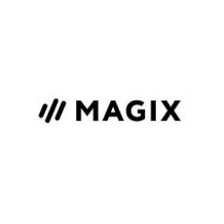 Magix Video X12 Pro 1 User DE WIN LIZ Bild-/Videobearbeitung (P26871-01)