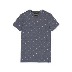 CARS JEANS T-Shirt HOUSTON (1-tlg) 10 (140)