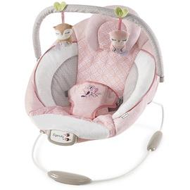 Ingenuity Cradling Bouncer Audrey