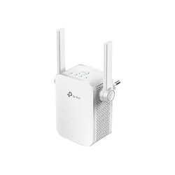 tp-link RE305 AC1200 WLAN-Repeater