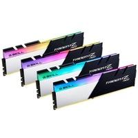G.Skill Trident Z Neo Forza Encke Speichermodul 32 GB DDR4 3600 MHz