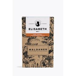 Maldaner Coffee Roasters Elisabeth 250g