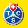 TCS - Touring Club Schweiz