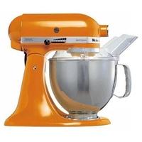 Kitchenaid Artisan Küchenmaschine 5KSM150PS